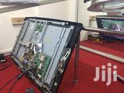 LED/LCD TV Repairs And Installation | Repair Services for sale in Nairobi, Nairobi Central