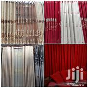 Best Curtains And Sheers | Home Accessories for sale in Kiambu, Kinoo