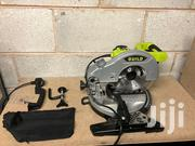 Guilds Compound Mitre Saw 1200w | Hand Tools for sale in Nyeri, Rware