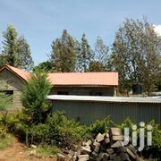 3 Bedroom Bungalow Sitting On 110 X 60 Plot With Perimeter Wall | Houses & Apartments For Sale for sale in Kiambu, Riabai