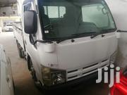 Isuzu ELF 3 Tonne | Trucks & Trailers for sale in Mombasa, Shimanzi/Ganjoni