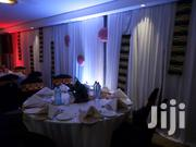 Events Decor Services | Party, Catering & Event Services for sale in Nairobi, Nairobi Central