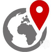 Car Gps Vehicle Tracking Free Intallation | Vehicle Parts & Accessories for sale in Nairobi, Nairobi Central