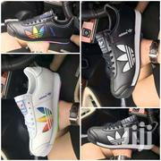 Classy Adidas Shoes | Shoes for sale in Nairobi, Kasarani