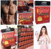 Natural Burnslim For Weight Loss   Vitamins & Supplements for sale in Nairobi, Nairobi Central