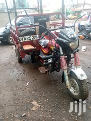 Arctic Cat 2010 Red | Motorcycles & Scooters for sale in Kiambu, Township E
