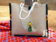 Quality, Gift Bags/Handbags | Bags for sale in Nairobi, Westlands