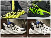Adidas Boost Sneakers   Shoes for sale in Nairobi, Parklands/Highridge
