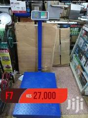 Digital Weighing Scale Machine | Home Appliances for sale in Nairobi, Nairobi Central