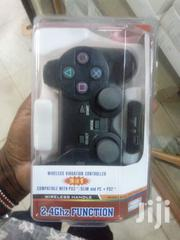 3 In 1 Wireless Gaming Pad | Video Game Consoles for sale in Nairobi, Nairobi Central