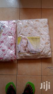 Medium Sized Baby Shawls | Babies & Kids Accessories for sale in Nairobi, Embakasi