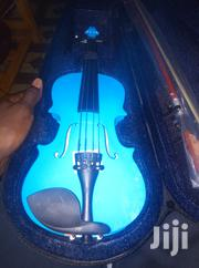 Acoustic Violin | Musical Instruments for sale in Kiambu, Thika