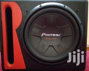 Pioneer 1400watts Speaker | Audio & Music Equipment for sale in Nairobi, Roysambu