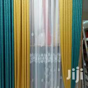 Curtains and Sheers   Home Accessories for sale in Nairobi, Parklands/Highridge