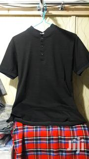 T Shirts Best Quality | Clothing for sale in Nairobi, Nairobi Central