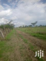 1¾ Acres Matanya Nanyuki | Land & Plots For Sale for sale in Nyeri, Rware