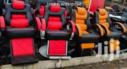 Barber Seats | Salon Equipment for sale in Nairobi, Embakasi