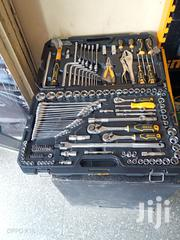 A Tool Set | Hand Tools for sale in Nairobi, Nairobi South