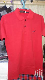 T - Shirts All Colours | Clothing for sale in Nairobi, Nairobi Central