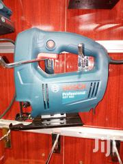 Bosch Jigsaw | Electrical Tools for sale in Nairobi, Nairobi South