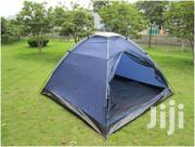 4 Man Tent Brand New | Home Accessories for sale in Nairobi, Nairobi Central