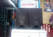 Sony Dav Dz 350/650/950 Subwoofers | Audio & Music Equipment for sale in Nairobi, Komarock