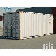 20fts And 40fts Containers For Sale | Manufacturing Equipment for sale in Nairobi, Ngando
