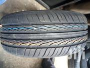 215/45R17 Mazzini Tyre | Vehicle Parts & Accessories for sale in Nairobi, Nairobi Central