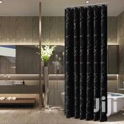 Shower Curtains | Home Accessories for sale in Nairobi, Nairobi Central