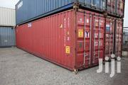 20fts And 40fts Containers For Sale | Manufacturing Equipment for sale in Nairobi, Lavington