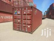 20fts And 40fts Containers For Sale | Manufacturing Equipment for sale in Nairobi, Kitisuru