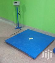Industrial Weighing Scale | Home Appliances for sale in Nairobi, Nairobi Central
