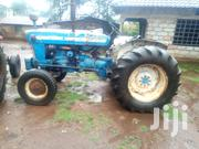 Ford 5000. | Farm Machinery & Equipment for sale in Uasin Gishu, Simat/Kapseret