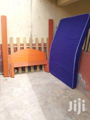 In Quick Sell,Plz | Furniture for sale in Nairobi, Embakasi