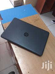 Laptop HP 240 G6 8GB Intel Core i5 HDD 500GB | Laptops & Computers for sale in Nairobi, Nairobi Central