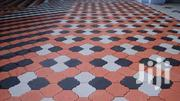Cabro Paving | Building Materials for sale in Nairobi, Kasarani