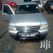 Ford Ranger 2004 Gray | Cars for sale in Uasin Gishu, Simat/Kapseret