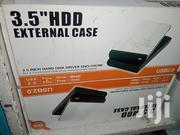 3.5ghz Hdd Casing Sata For Desktop | Computer Accessories  for sale in Nairobi, Nairobi Central