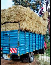 All Types Of Hay, Free Delivery | Feeds, Supplements & Seeds for sale in Nairobi, Lavington