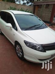 Honda Airwave 2006 White | Cars for sale in Kiambu, Hospital (Thika)