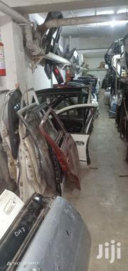 Ex Japan Cars Doors | Vehicle Parts & Accessories for sale in Nairobi, Nairobi Central