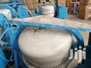 Brand New 400l AICO Concrete Mixer. | Electrical Equipment for sale in Nairobi, Embakasi