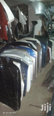 Rear And Front Car Door | Vehicle Parts & Accessories for sale in Nairobi, Nairobi Central