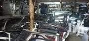 Front And Rear Doors For All Cars | Vehicle Parts & Accessories for sale in Nairobi, Nairobi Central