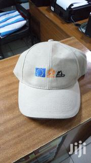 Caps Printing | Computer & IT Services for sale in Nairobi, Nairobi Central
