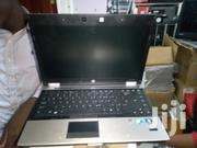 Laptop HP Compaq 8440p 4GB Intel Core i5 HDD 500GB | Laptops & Computers for sale in Nairobi, Nairobi Central