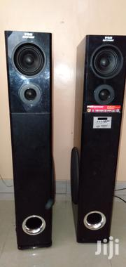 Home Theater 240BT | Audio & Music Equipment for sale in Mombasa, Bamburi