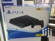 Ps4 500gb New | Video Game Consoles for sale in Nairobi, Nairobi Central