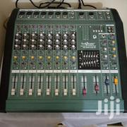 Studio Master Powered Mixer, 8 Channels | Audio & Music Equipment for sale in Nairobi, Umoja II