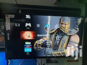 Chipping Ps3 PLUS Games | Repair Services for sale in Nairobi, Nairobi Central